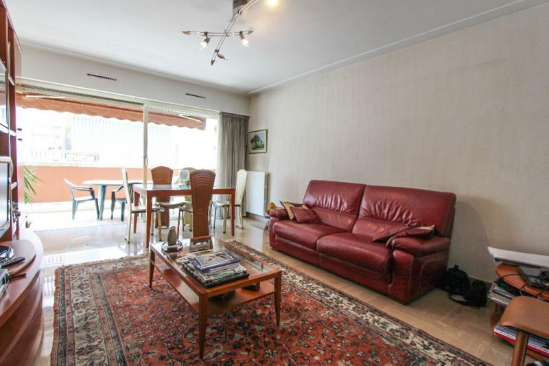 Vendita appartamento Juan les pins 250000€ - Fotografia 2