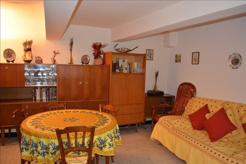 Vendita casa Carpentras 109700€ - Fotografia 2