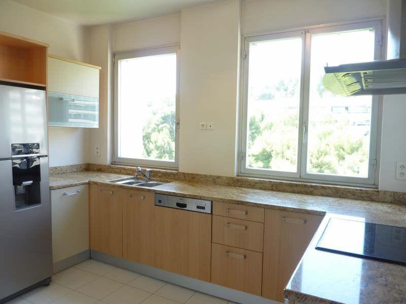 Location appartement Marseille 8ème 2300€ CC - Photo 10