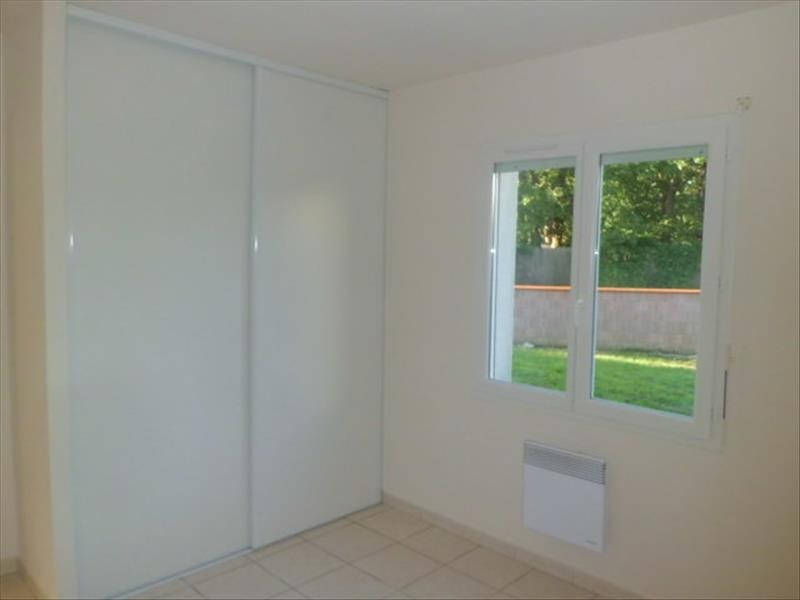 Location maison / villa Montbeton 720€ CC - Photo 4