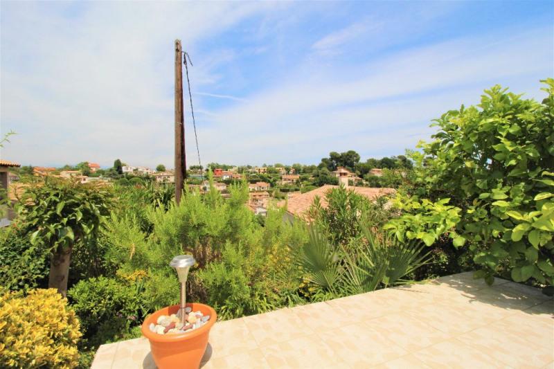 Sale apartment Villeneuve loubet 151000€ - Picture 5