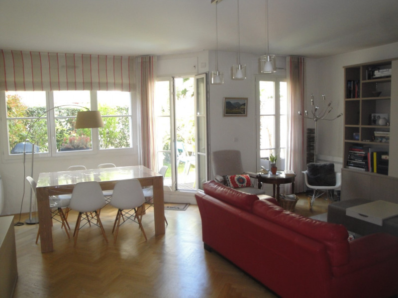 Sale house / villa Colombes 945 000€ - Picture 7