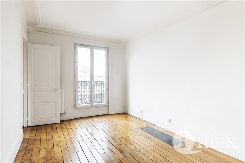 Vente appartement Levallois perret 669000€ - Photo 4