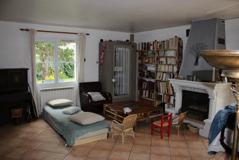 Vente maison / villa Chateau d olonne 336000€ - Photo 4