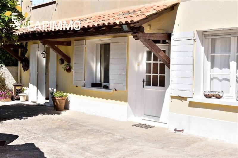 Vente maison / villa Salon de provence 294000€ - Photo 7