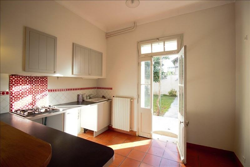 Vendita casa Avignon 272000€ - Fotografia 3