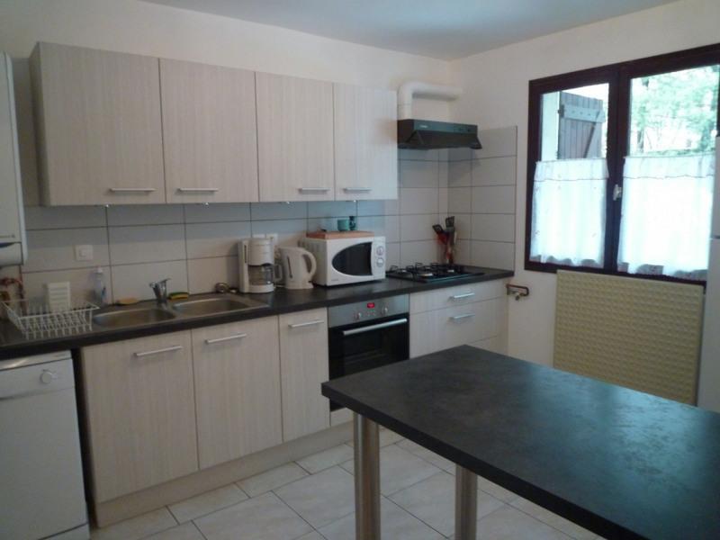Location appartement Annecy-le-vieux 1224€ CC - Photo 4