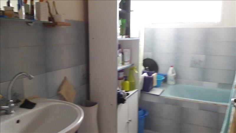 Vente maison / villa St andre 198000€ - Photo 6