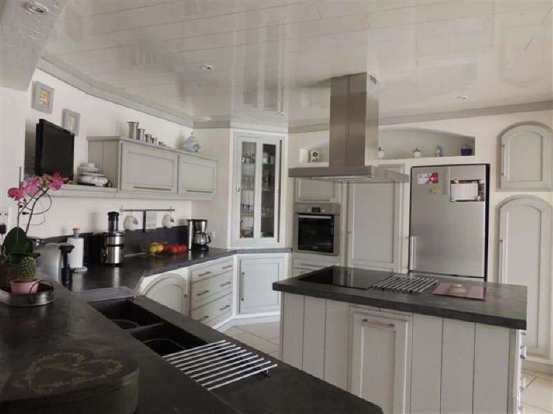 Vente de prestige maison / villa Mornac sur seudre 669500€ - Photo 5