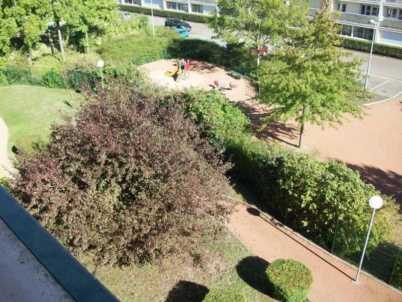 Vente appartement Roanne 59000€ - Photo 7