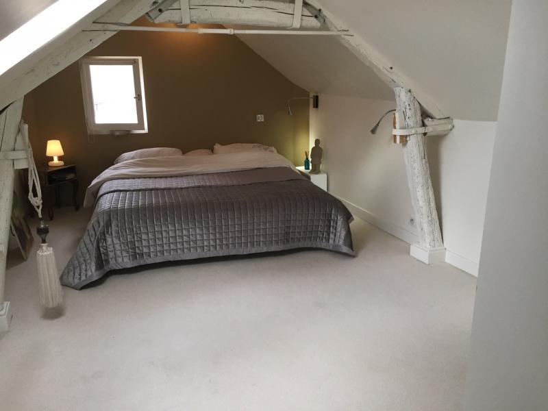 Location maison / villa Verneuil sur seine 1350€ CC - Photo 5