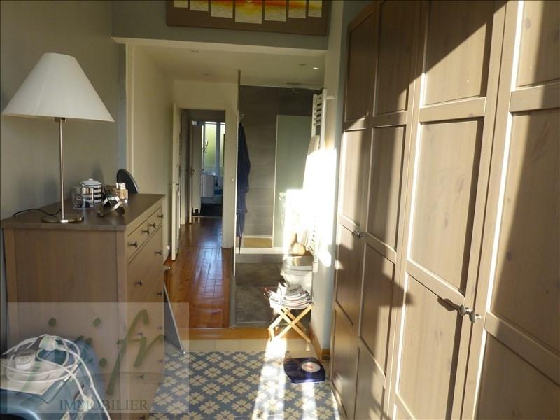 Vente maison / villa Epinay sur seine 394000€ - Photo 7