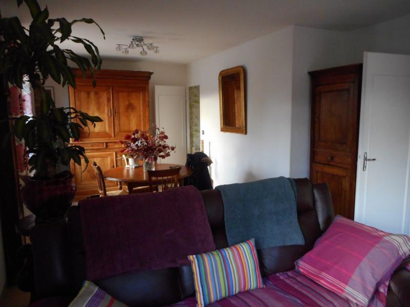 Sale house / villa Falaise 229900€ - Picture 4