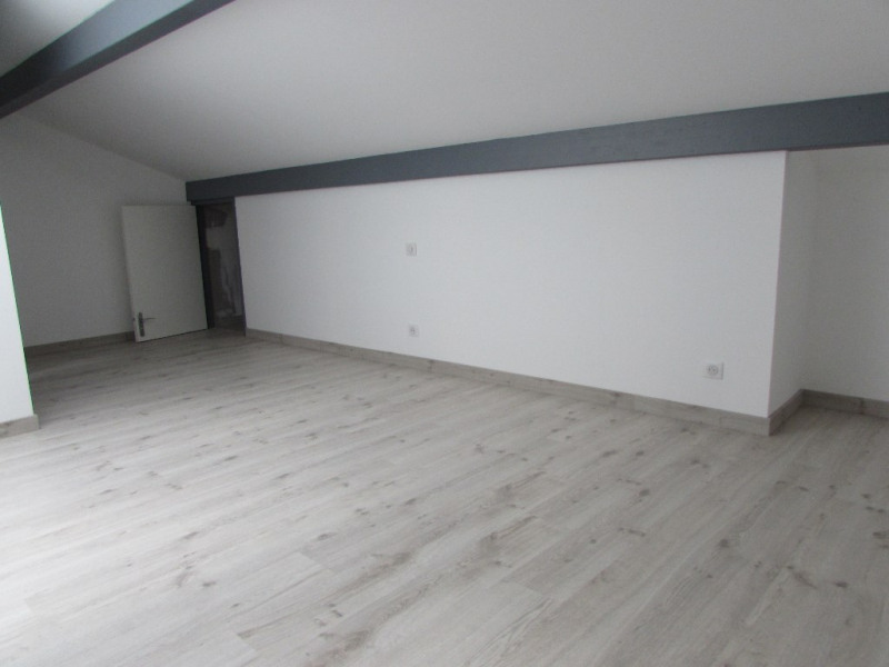 Vente maison / villa Saubrigues 180000€ - Photo 8