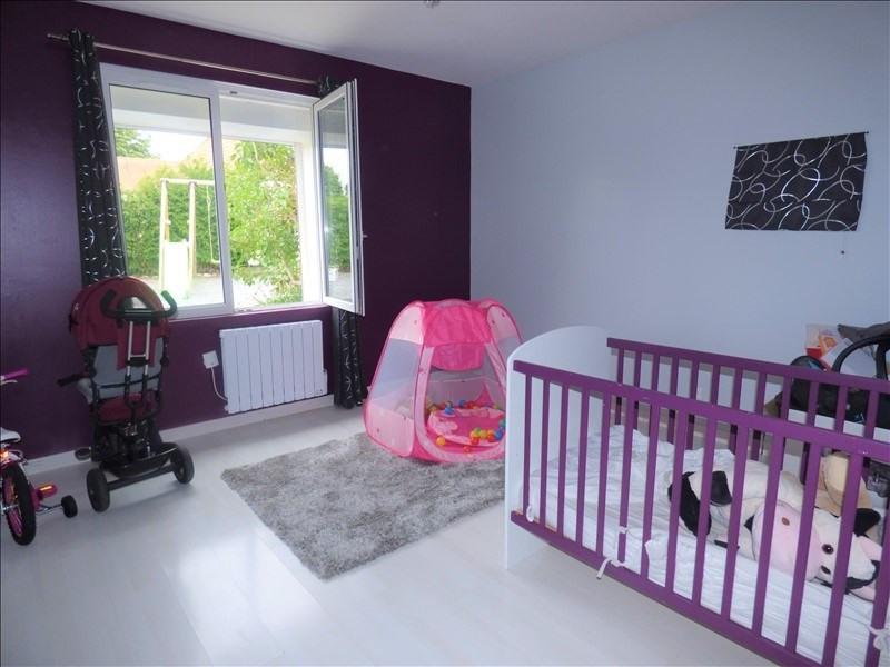 Venta  casa Loriges 170000€ - Fotografía 8