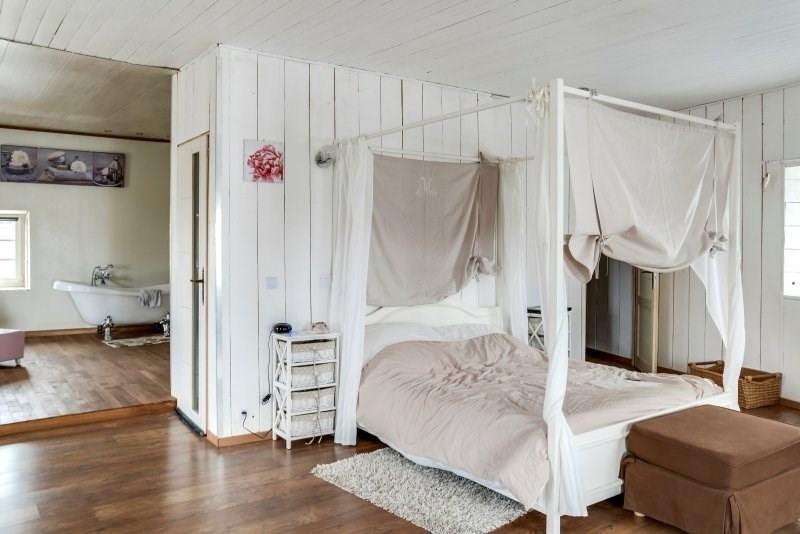 Vente maison / villa Le brignon 159000€ - Photo 2