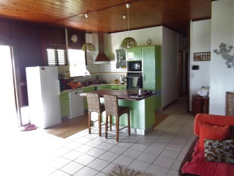 Investment property house / villa Rivière salée 475475€ - Picture 7