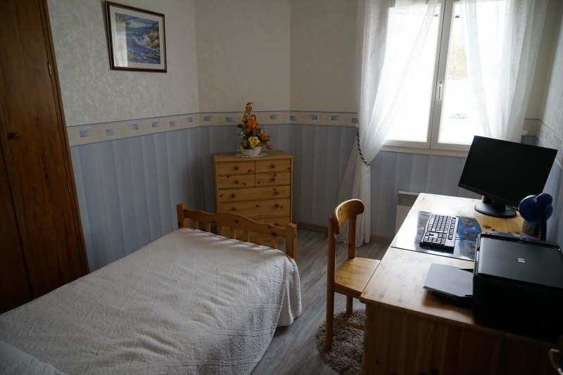 Vente maison / villa Cezac 367000€ - Photo 8