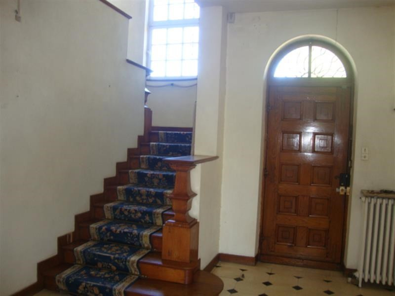 Sale house / villa Aulnay 190800€ - Picture 10