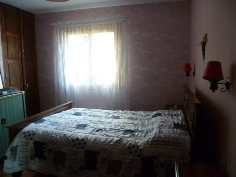 Sale house / villa L arbresle 277500€ - Picture 7