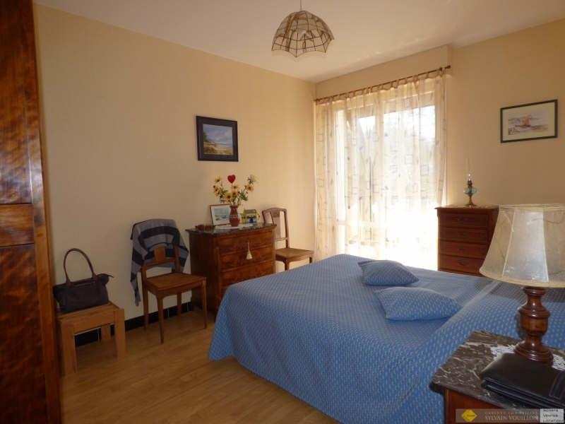 Vente appartement Villers sur mer 179000€ - Photo 4