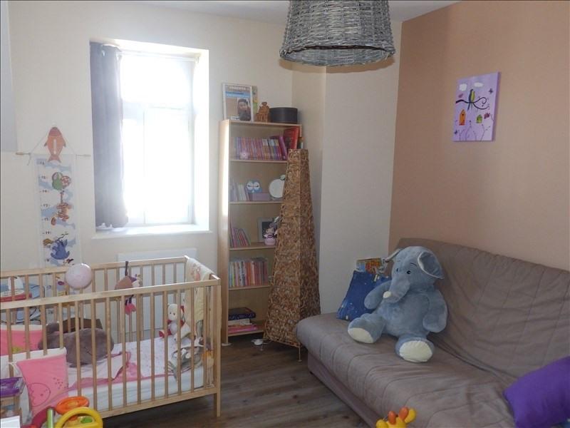 Vente appartement Moulins 169000€ - Photo 3