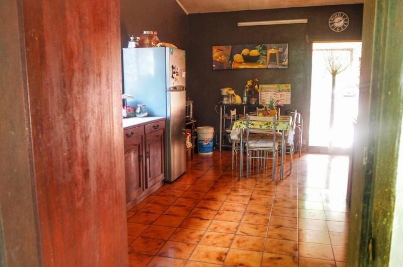 Vente maison / villa La possession 219000€ - Photo 4