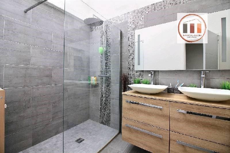 Vente maison / villa Millery 315000€ - Photo 10