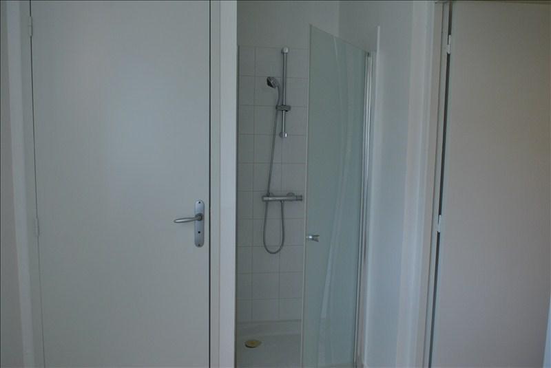 Vendita appartamento Le coteau 137000€ - Fotografia 6