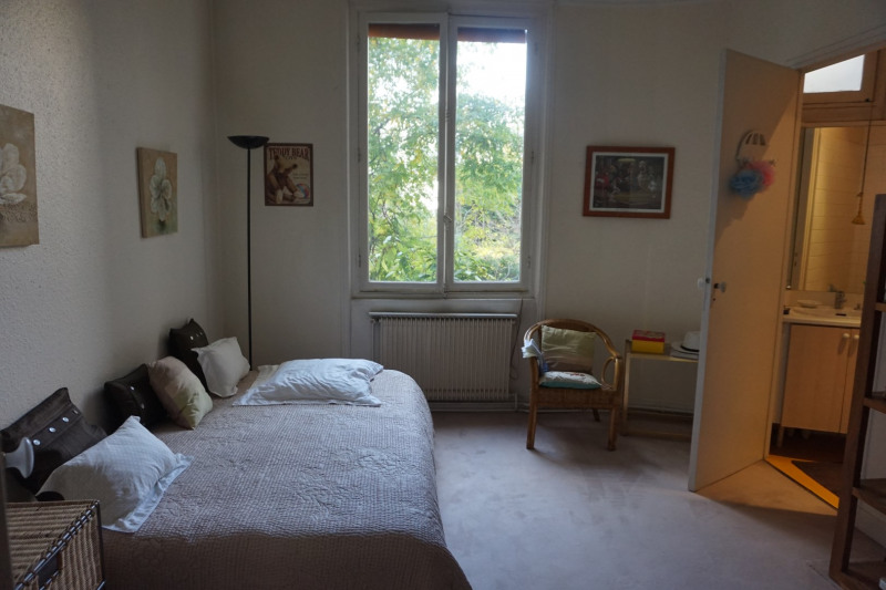 Alquiler temporal  apartamento Neuilly sur seine 3000€ - Fotografía 5