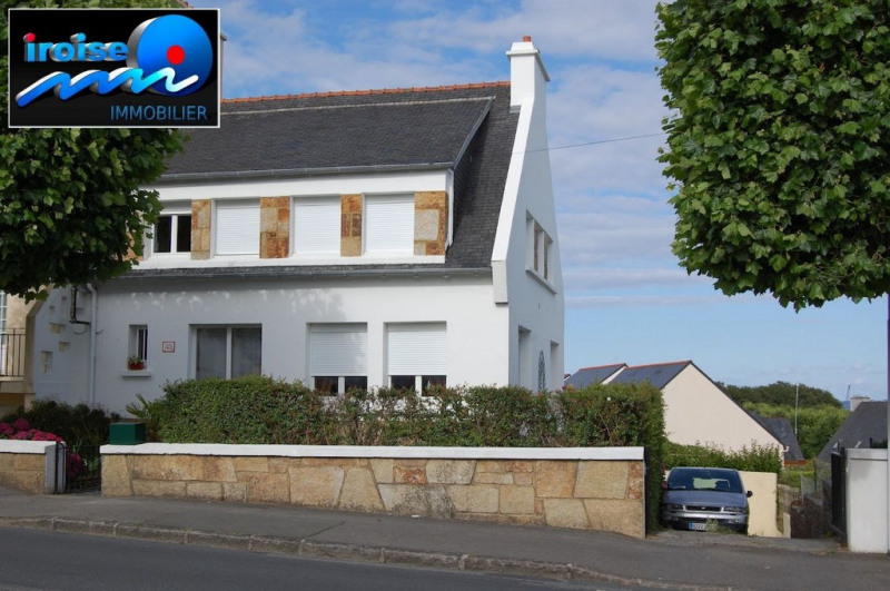 Sale house / villa Brest 206 000€ - Picture 2