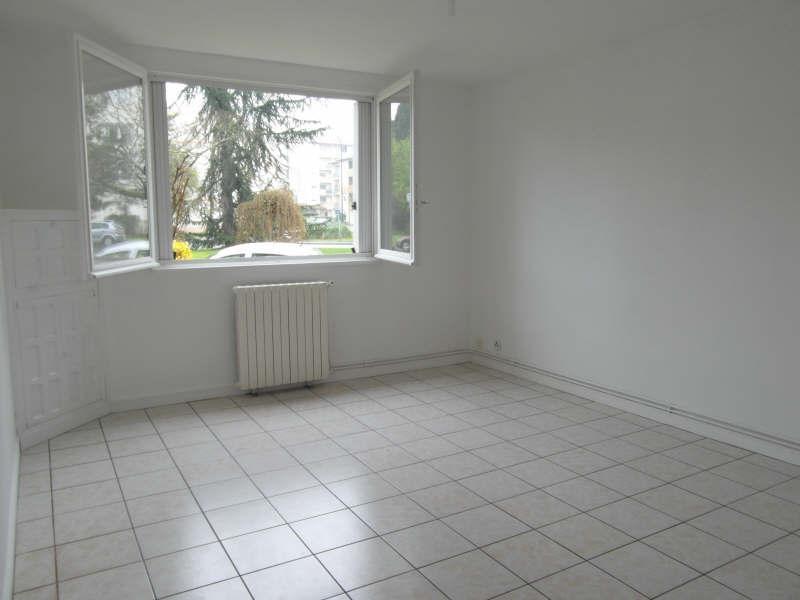 Location appartement Bruges 632€ CC - Photo 6