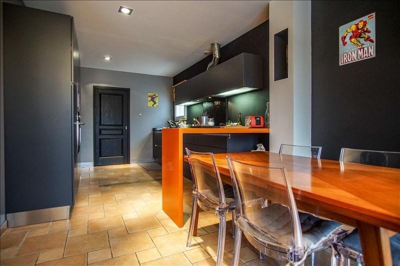 Sale house / villa Lescar 367500€ - Picture 3