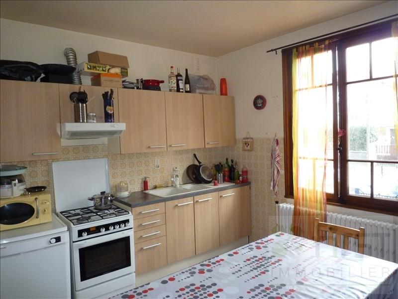 Immobile residenziali di prestigio casa Cran gevrier 755000€ - Fotografia 2