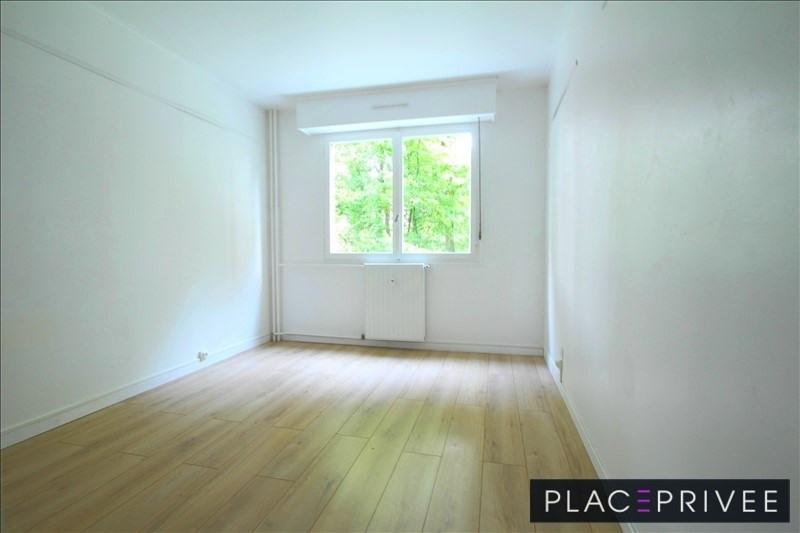 Venta  apartamento Malzeville 137000€ - Fotografía 4