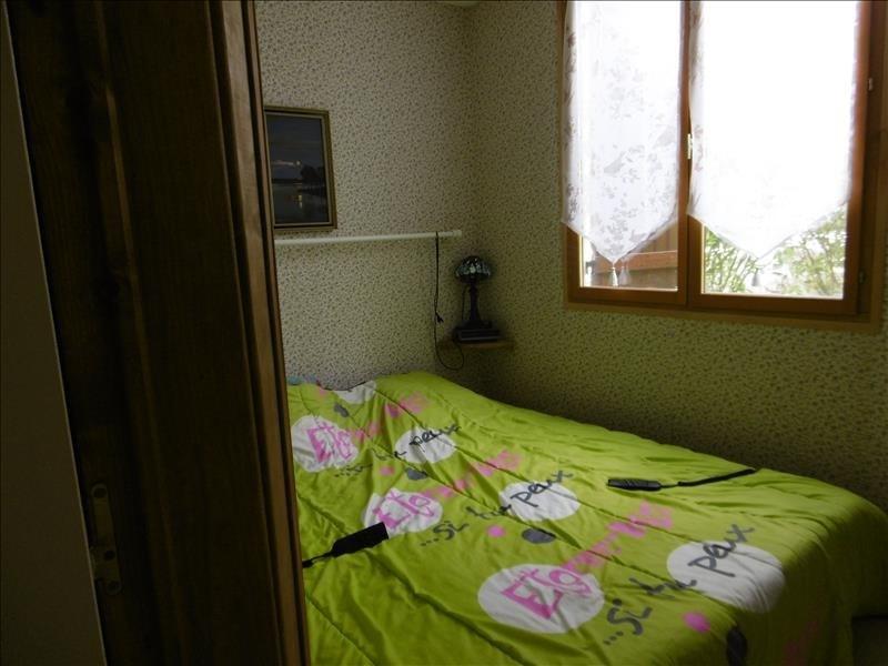 Vente maison / villa Lecluse 47500€ - Photo 4