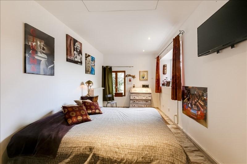 Vente maison / villa Charbuy 256000€ - Photo 7