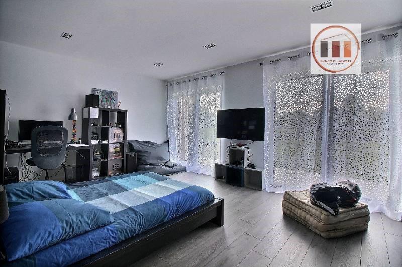 Deluxe sale house / villa Brindas 675000€ - Picture 7