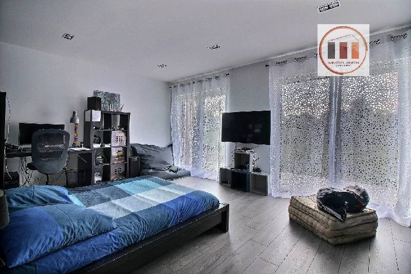 Vente de prestige maison / villa Brindas 675000€ - Photo 7