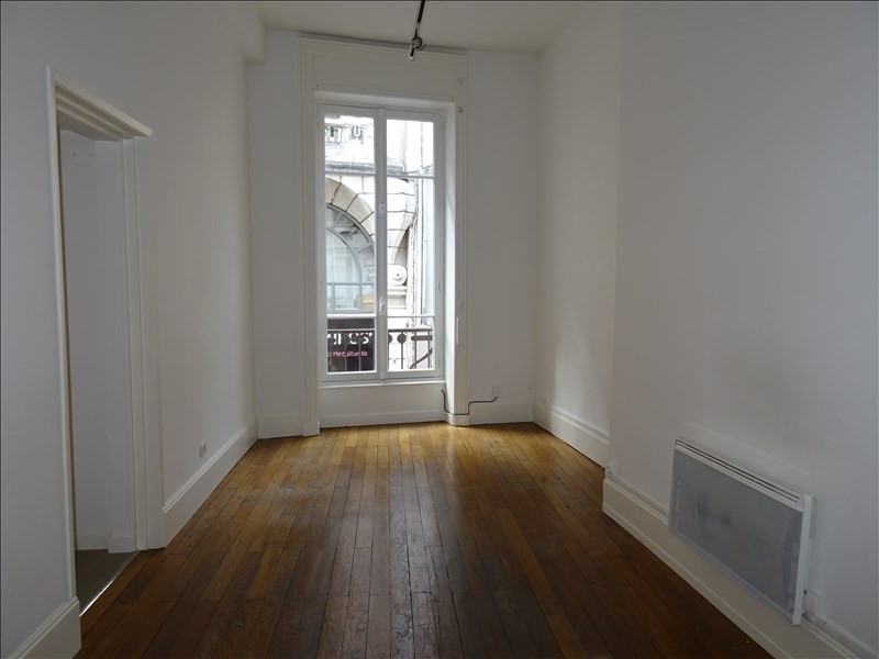 Location appartement Roanne 535€ CC - Photo 2