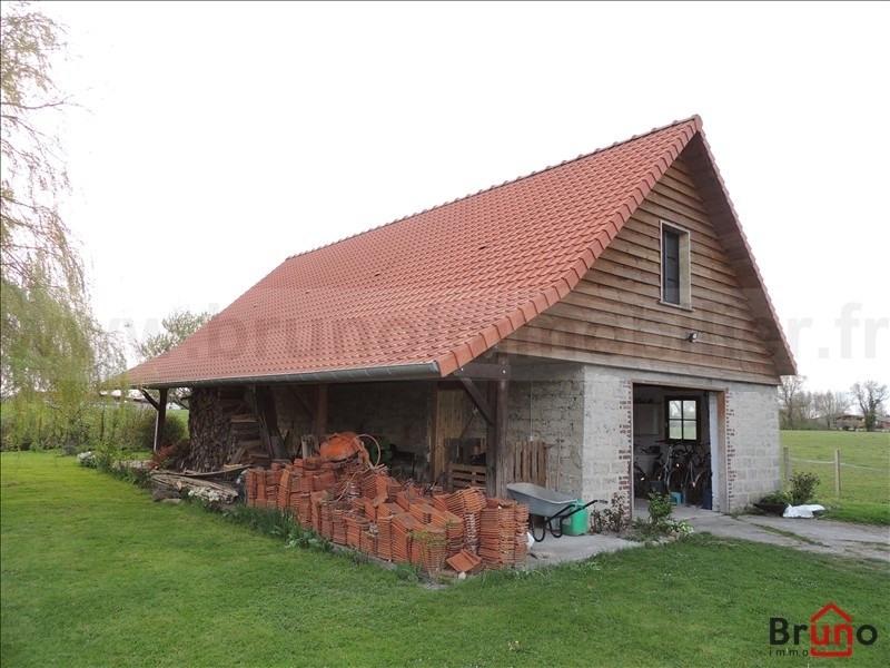 Verkoop  huis Ponthoile  - Foto 14