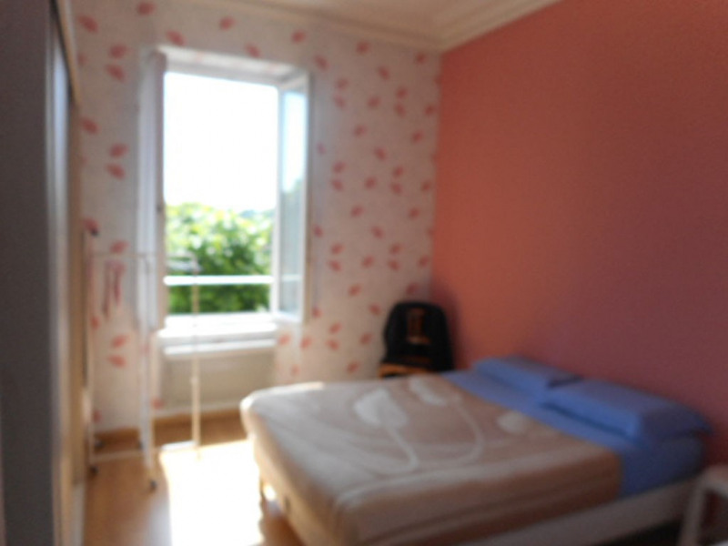 Vente appartement Plancoet 55650€ - Photo 3