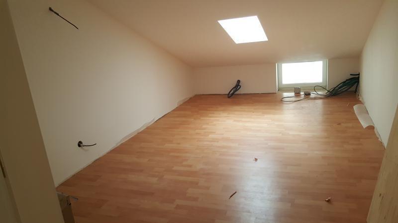 Sale house / villa Pont-d'ain 130000€ - Picture 8