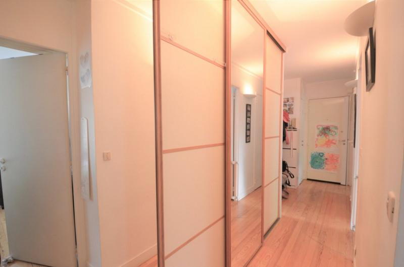 Revenda apartamento Croissy-sur-seine 335000€ - Fotografia 9