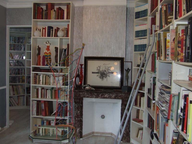 Sale house / villa Avesnes sur helpe 285000€ - Picture 5