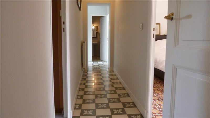Verkoop van prestige  huis Courthezon 650000€ - Foto 9
