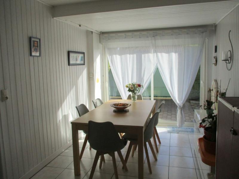 Vente maison / villa Royan 295120€ - Photo 4