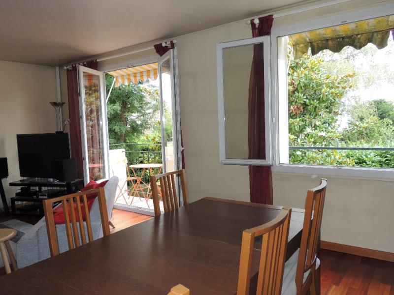 Deluxe sale apartment Croissy sur seine 330000€ - Picture 4