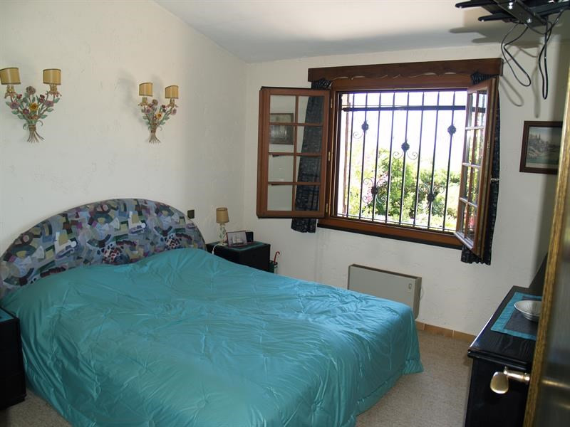 Sale house / villa Les issambres 725 000€ - Picture 9