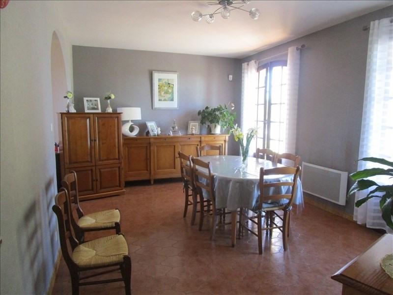 Vente maison / villa Castelnaudary 214500€ - Photo 8